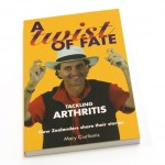 a-twist-of-fate-tackling-arthritis-13466481951