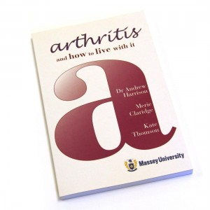 arthritis-and-how-to-live-with-it-1346647954 (1)
