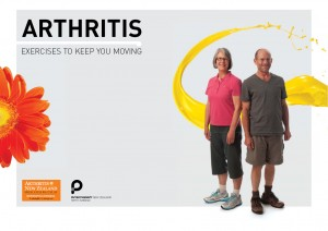 arthritis-exercises-to-keep-you-moving-1346646940
