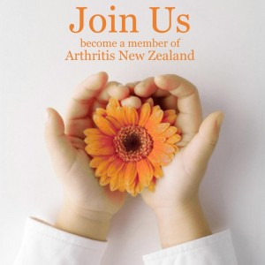 arthritis-new-zealand-12-month-membership-1346649932
