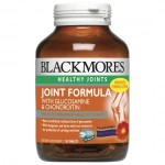 blackmores-joint-formula-120-tablets-1346652230
