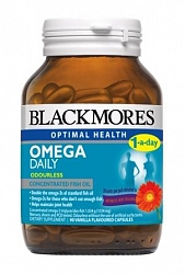 blackmores-omega-daily-90-tablets-1346651461