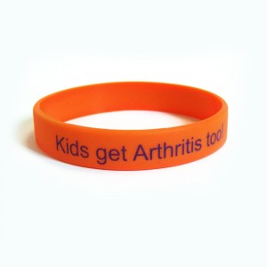 kids-get-arthritis-too-wristbands-1346650691