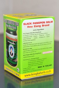 traditional-thai-herbal-balm-1346651261