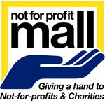 notforprofitmall-logo1 (1)