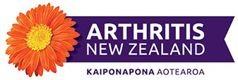 Improving the lives of people affected by arthritis