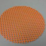 orange-mate-300x300