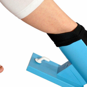 sock-aid-lrge-3-1000x400-300x300
