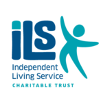 ILS-Logo-rgb-150x150