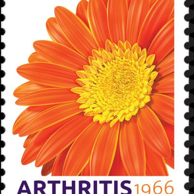 9152-AR-Postage-Stamp-JS-1