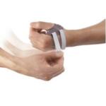 potbblgs1l-tag-push-ortho-thumb-brace-cmc