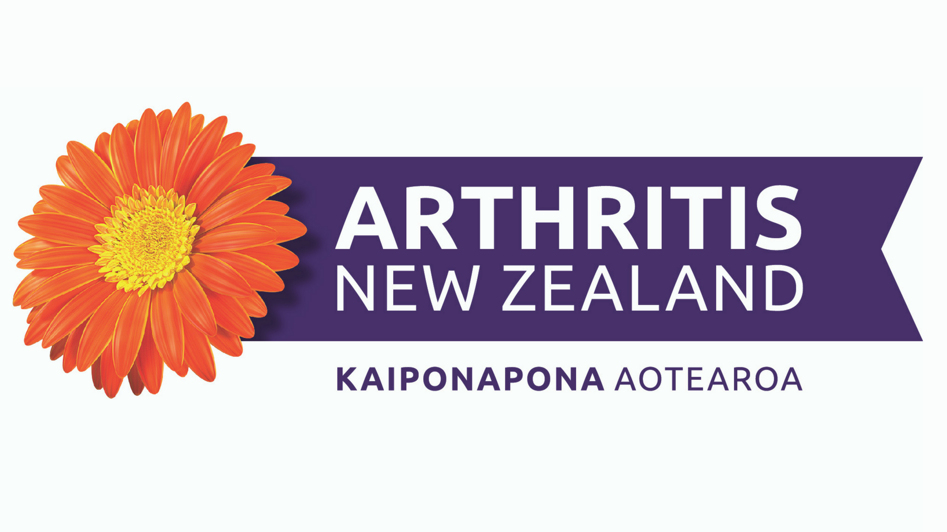 Welcome to Arthritis New Zealand