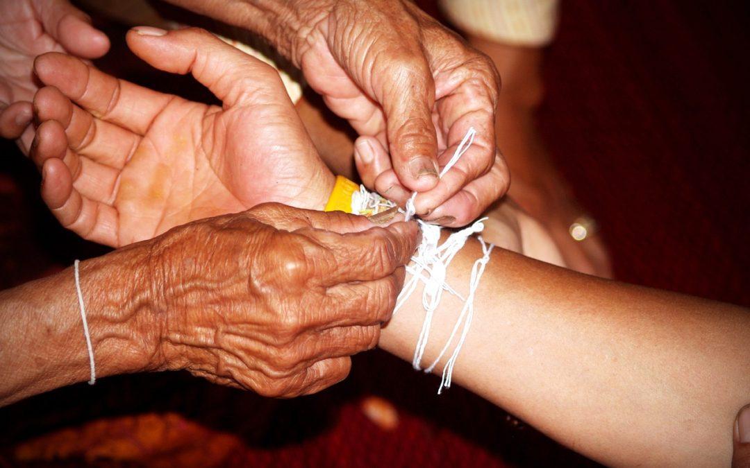 Arthritis numbers rise