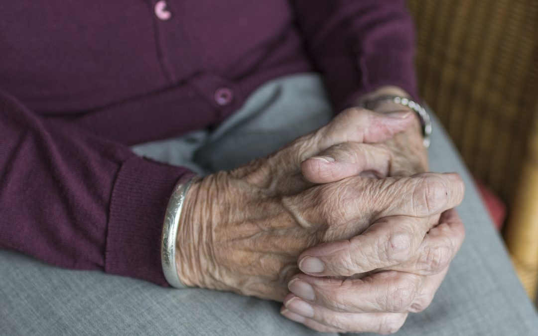 What does it mean for Māori to have osteoarthritis?