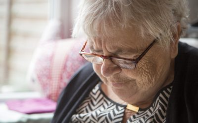 National plan needed for osteoarthritis care