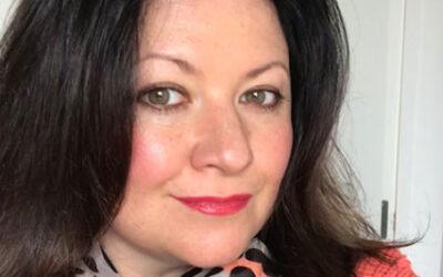 Palindromic Rheumatism Took Away My Active Lifestyle