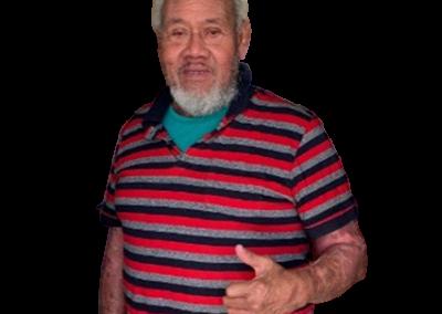 Joseph's Tips For Using Gout Arthritis Medicine