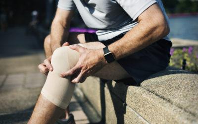 25th June – Arthritis: What treatments work? – Gisborne