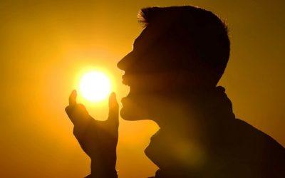 Vitamin D could alleviate RA symptoms