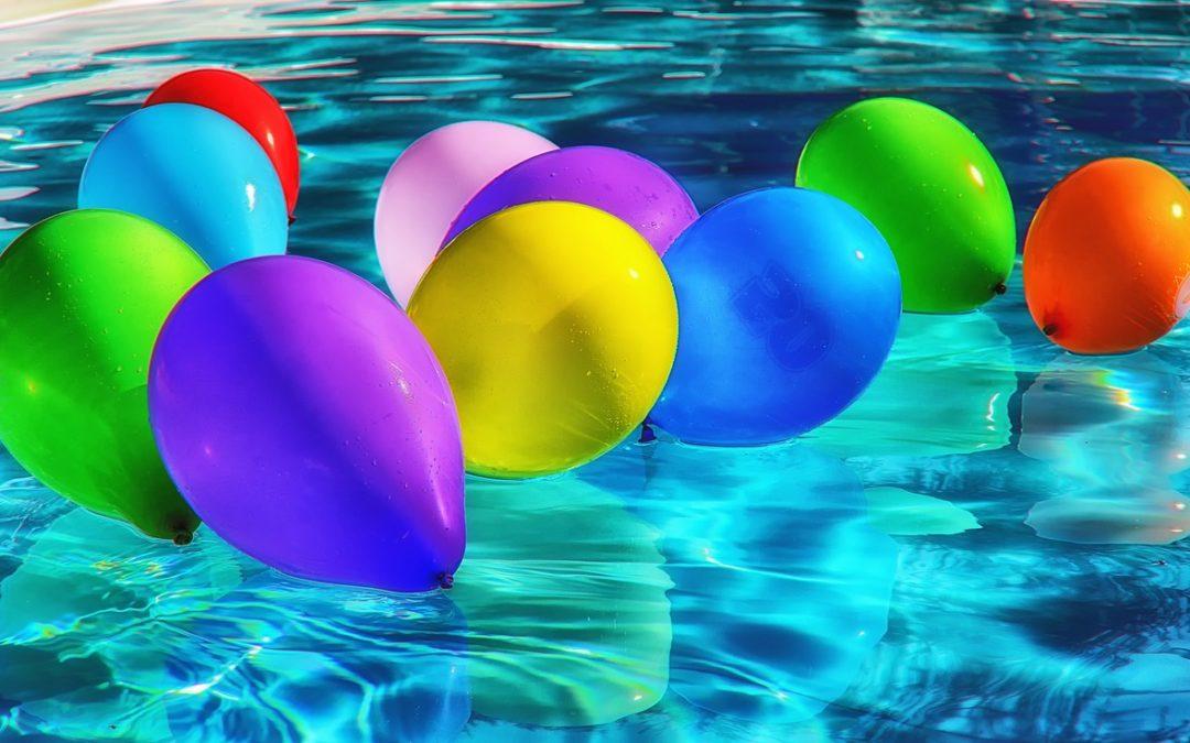 Whangarei: 30 years of water-based exercises celebrated