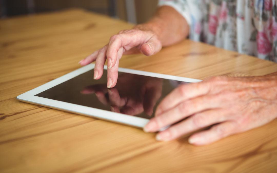 28th May 2018 – Managing arthritis – Papamoa