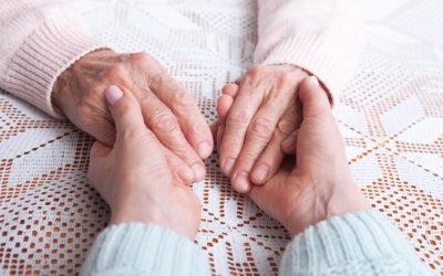 16th May 2018 – Painful arthritis? – Fendalton