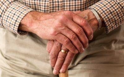 26th June – Gout Arthritis – Gisborne