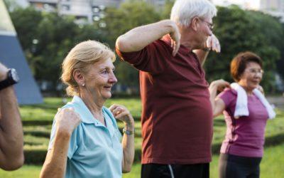 4 July – Painful arthritis? – Rangiora