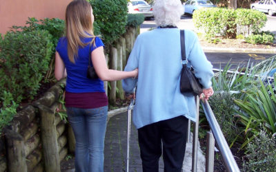 26th June – Caring for yourself with arthritis – Gisborne