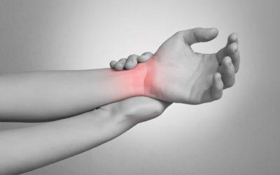 31 July 2018 – Arthritis Group Clinic – Tawa
