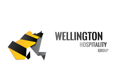 wellington hosp